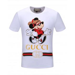 Camiseta Gucci Mickey