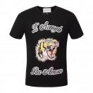 Camiseta Gucci tigre