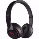 Fone Beats By Dre Solo 2 - Wireless