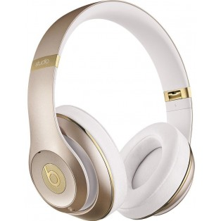 Fone Beats By Dr. Dre Studio Wireless