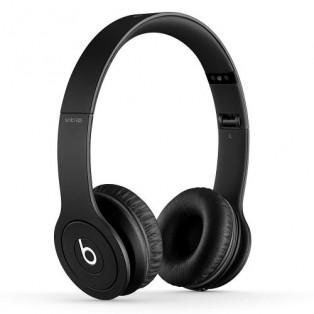Fone Beats Solo Hd 2.0 Modelo 2014