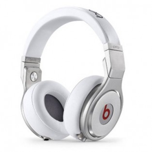 Fone Beats By Dr. Dre Studio