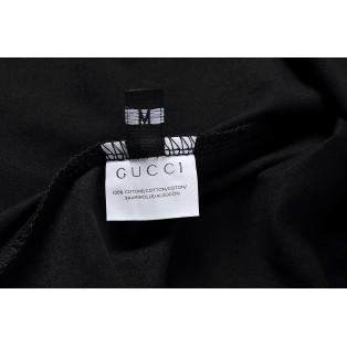 Camiseta Gucci Griffe