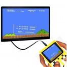 Super Nintendo Retro Game Box 400 em 1